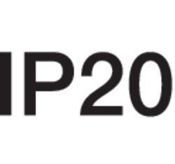IP20__PROTECTION-SYMBOL