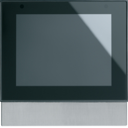 WDT030 KNX Touch Control 3.5""