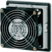 FL212Z IP54 fan 20W air flow 115 m3/h