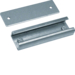 FZ850S Rail de retenue,  univers,  IP44/54,1-sect