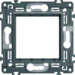 WXA450G Frame gallery 2 modules with claws